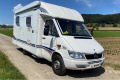 Mercedes Benz Sprinter 316 TDI